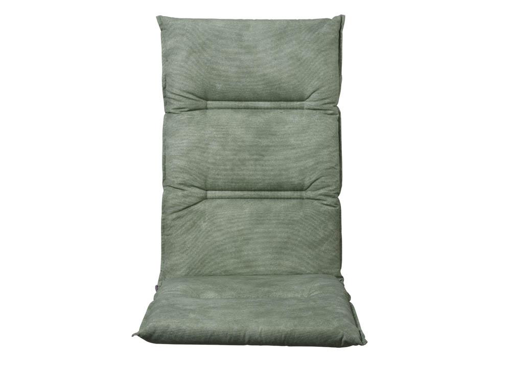 kettler kth 7 polsterauflage dessin 894 uni jeansgr n. Black Bedroom Furniture Sets. Home Design Ideas