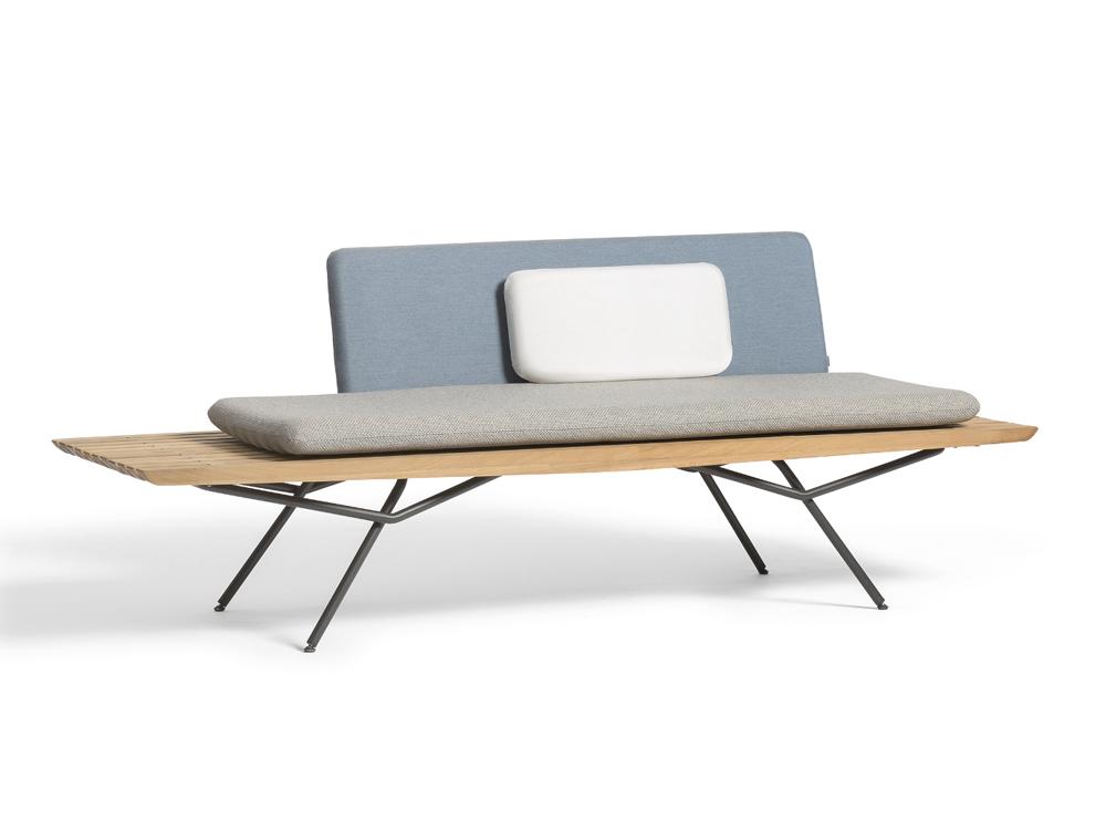 Manutti San Concept 1 Smokey online kaufen | Beckhuis