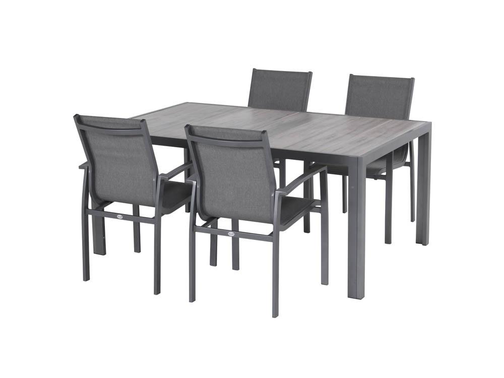 Hartman Tanger Tisch Xerix Online Kaufen Beckhuis