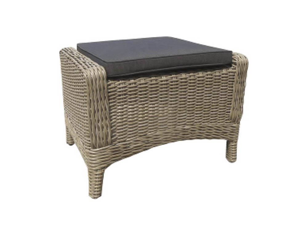 zebra vermont hocker online kaufen beckhuis. Black Bedroom Furniture Sets. Home Design Ideas