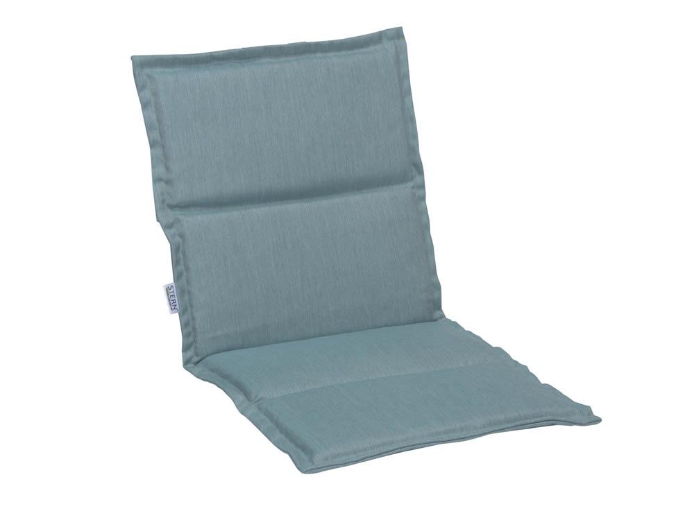 stern universalauflage f r klappsessel ca 115x50x2 cm capriblau online kaufen beckhuis. Black Bedroom Furniture Sets. Home Design Ideas