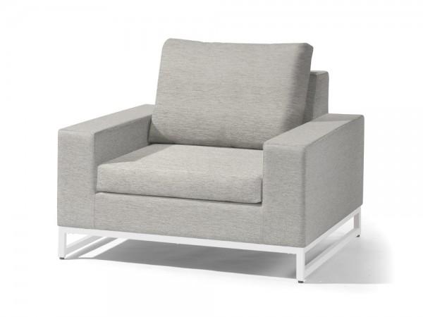 Manutti Zendo PCA Lounge-Sessel
