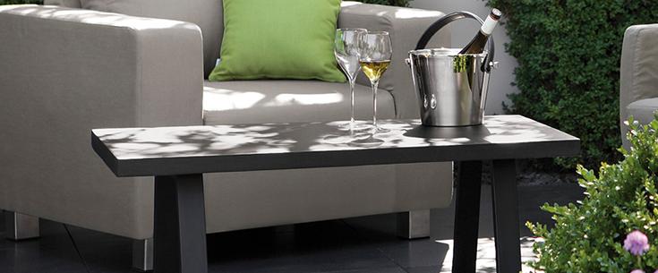 Wein und Bar