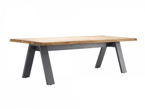 Solpuri Timber Tisch Teak