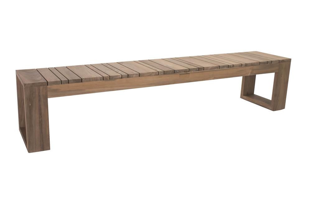 stern max bank. Black Bedroom Furniture Sets. Home Design Ideas