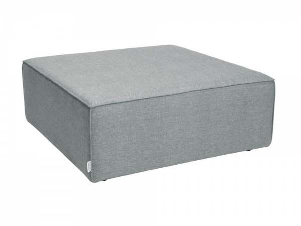 stern carson hocker. Black Bedroom Furniture Sets. Home Design Ideas