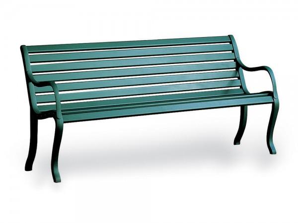 Fast Oasi 3-Sitzer Bank