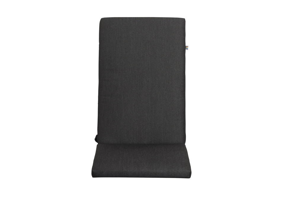 kettler premium sun polsterauflage dessin 884 uni. Black Bedroom Furniture Sets. Home Design Ideas