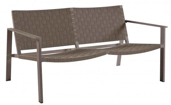 Sifas Pheniks 2-Sitzer Sofa