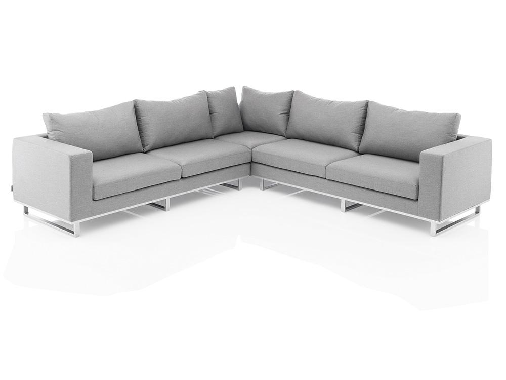 kettler ego lounge set sunbrella einfach und g nstig. Black Bedroom Furniture Sets. Home Design Ideas