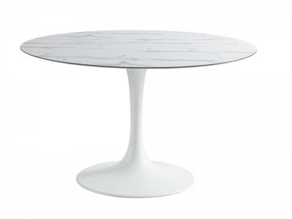 Sifas Korol Tisch Ø 120 cm
