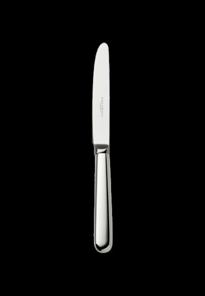 Robbe & Berking Dessert-/Vorspeisemesser Dante 925 Sterling-Silber