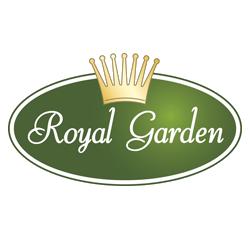 Royal Garden Gartenmobel Gunstig Online Kaufen Beckhuis