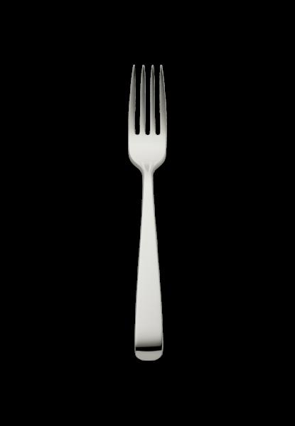 Robbe & Berking 6er-Set Menügabel Alta 925 Sterling-Silber