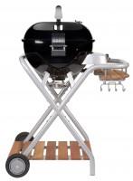 Outdoorchef AMBRI 480 G Gasgrill schwarz