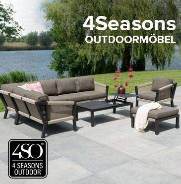 4Seasons Outdoormöbel
