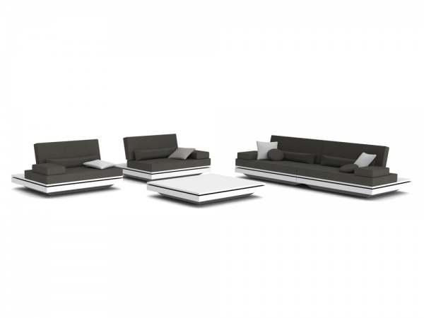 Manutti Elements Concept 3