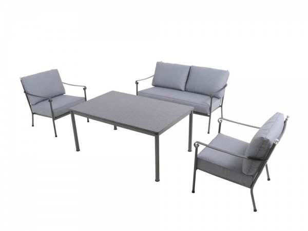 Royal Garden Excelsior Lounge Set