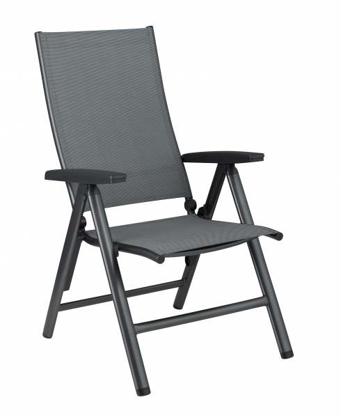 gartenm bel von kettler beckhuis. Black Bedroom Furniture Sets. Home Design Ideas