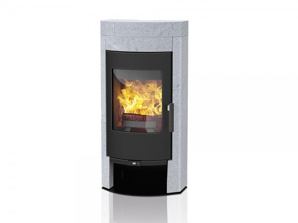 rika imposa kaminofen rikatronic 3 speckstein online kaufen beckhuis. Black Bedroom Furniture Sets. Home Design Ideas