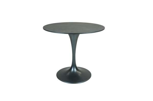 SIT Mobilia TROMPETA Aluminium Gartentisch