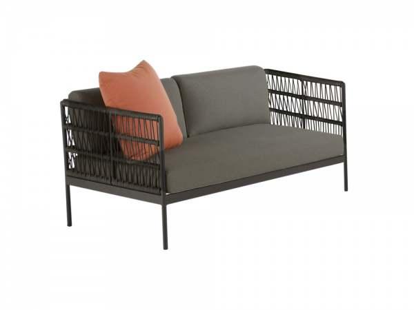 Niehoff Azuri Lounge 2er Sofa