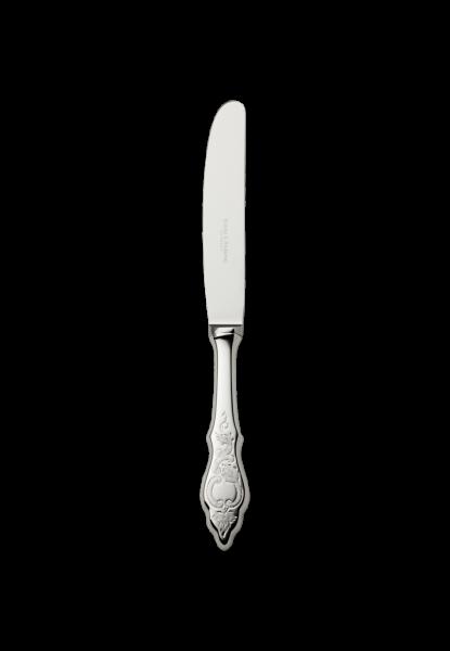 Robbe & Berking Dessert-/Vorspeisemesser Ostfriesen 925 Sterling-Silber