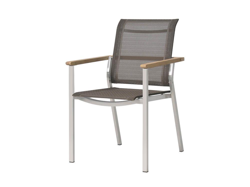 zebra infinity stapelsessel online kaufen beckhuis. Black Bedroom Furniture Sets. Home Design Ideas