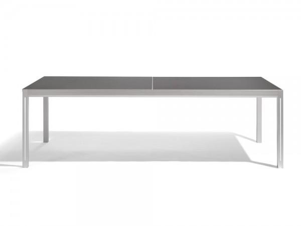 Manutti Luna PCA Tisch 240/360x100 cm