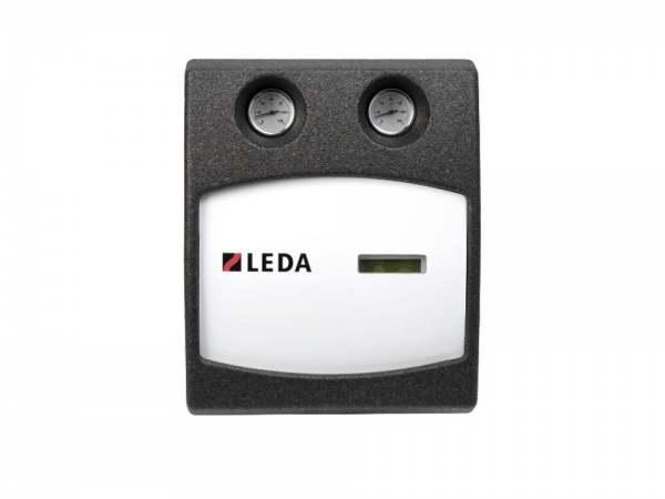 Leda Ledatherm Komplettstation KS04