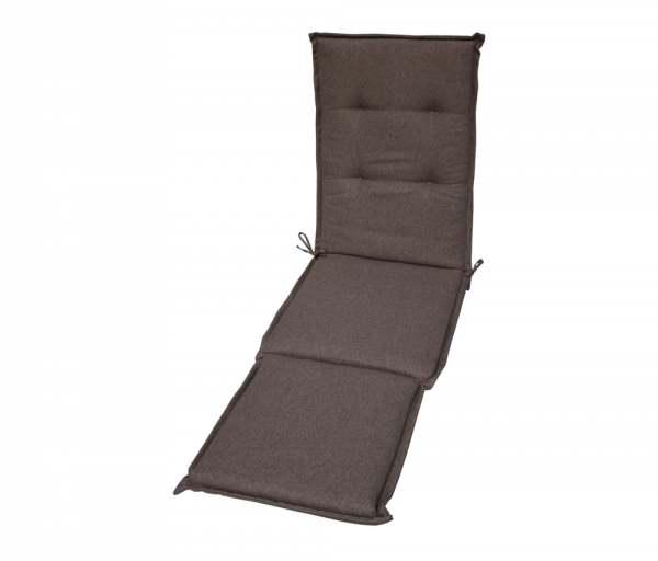 Zebra Bueno Kissen für Deckchair
