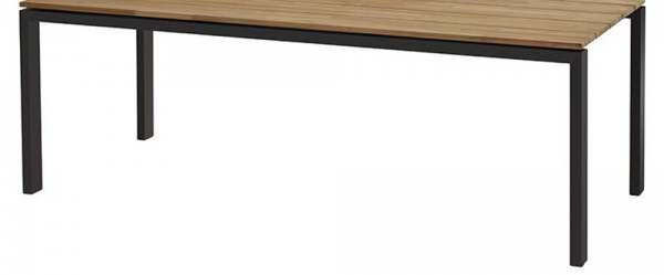 4Seasons Goa Tischgestell
