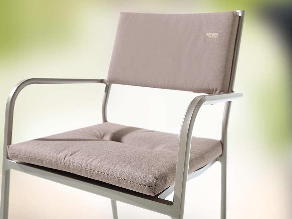 sieger gartenm bel setangebote g nstig online kaufen. Black Bedroom Furniture Sets. Home Design Ideas