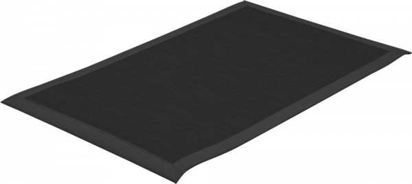 Stern Fußmatte Textilen 50x80 cm