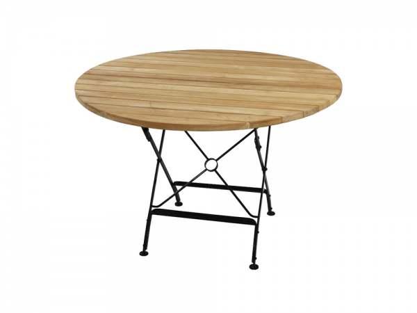 Zebra Florence Tisch