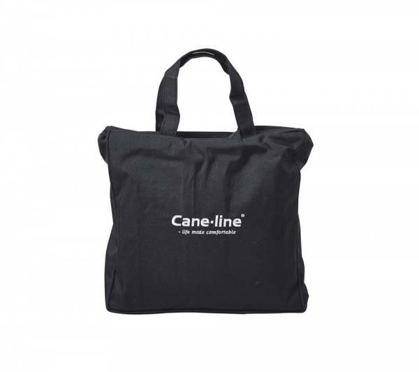 Cane-Line Hyde Schutzhülle für Sonnenschirm