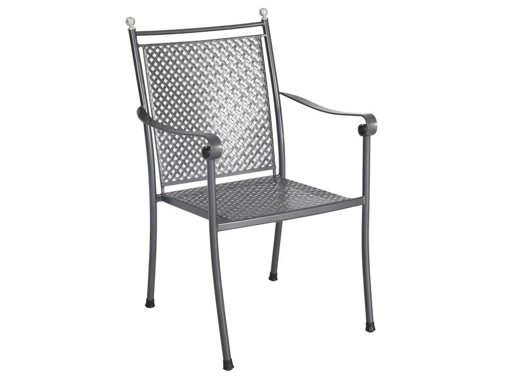 royal garden excelsior stapelsessel nieder online kaufen. Black Bedroom Furniture Sets. Home Design Ideas