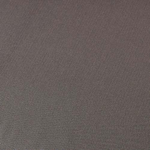 Cane-Line Lansing Sitzkissen für Sofa