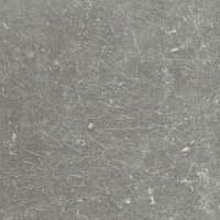 Zebra Tischplatte 210x100 cm Sela Scratched Grey