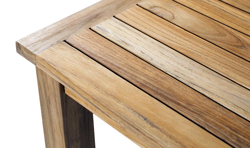 Holz-lasieren