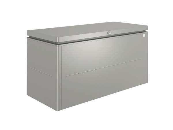 Biohort Loungebox 160cm