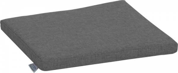 Stern Sitzkissen zu Hocker Sortino 47x42x4 cm
