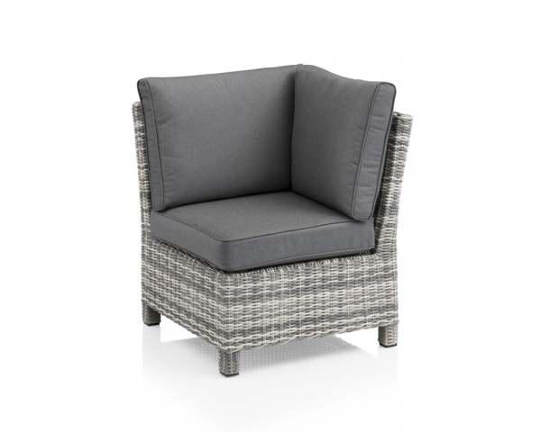 kettler palma modular lounge eckteil salt 39 n 39 pepper. Black Bedroom Furniture Sets. Home Design Ideas