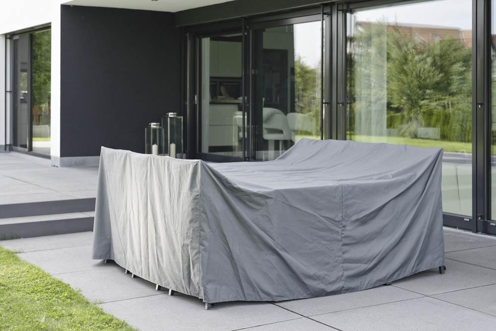 stern schutzh lle f r sitzgruppe bis 200x150x90 cm. Black Bedroom Furniture Sets. Home Design Ideas