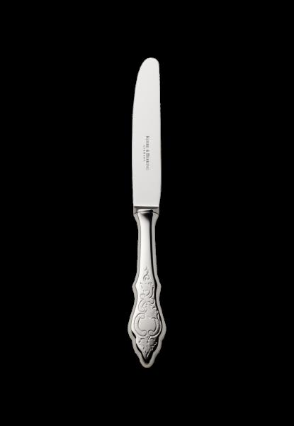 Robbe & Berking Menümesser Ostfriesen 925 Sterling-Silber
