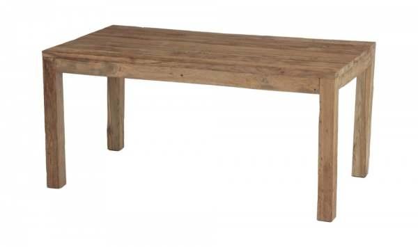 Stern Old Teak Tisch