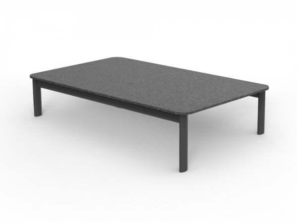Solpuri Caro Lounge Tisch
