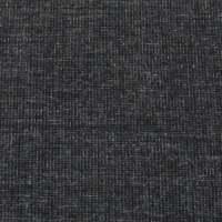 Zebra Loomus/Status Sitz-/Rückenkissen inkl. Rückenkissen Dark Grey