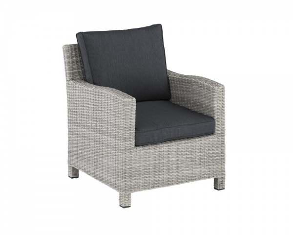 Kettler Palma Modular Lounge-Sessel