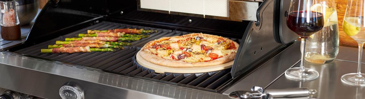 Grillen oder Barbecue – wo ist der Unterschied?